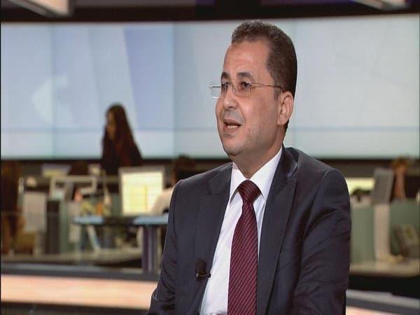 خبير: 8 أسهم بسوق دبي ستدخل إلى مؤشر الأسواق الناشئة