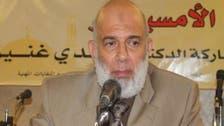 تونس تستدعي السفير التركي احتجاجا على تصريحات وجدي غنيم