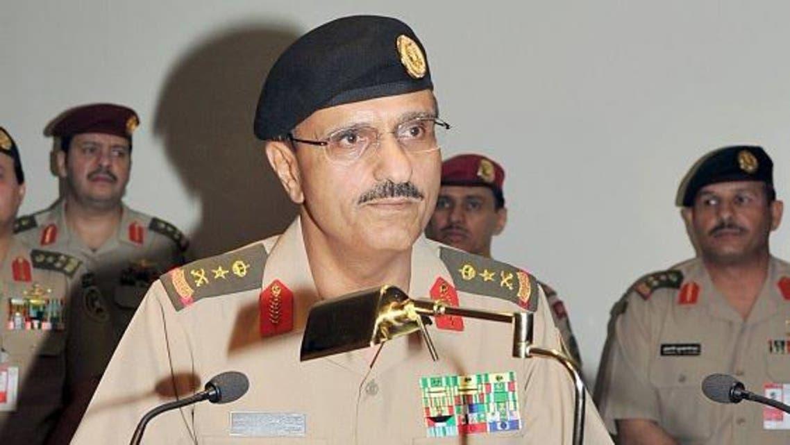 Prince Khalid bin Bandar (al-Riyadh)
