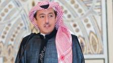 Al Arabiya presenter Turki al-Dakhil to be honored by U.S. media group