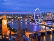 قرار تمديد موعد البريكست ينعش القطاع السياحي البريطاني
