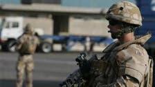 ICC prosecutor to examine alleged British crimes in Iraq war