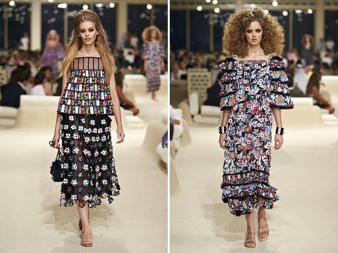 channel fashion dubai