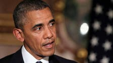 Obama to authorize training of Syrian rebels: report