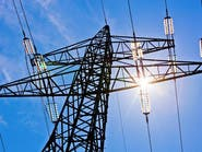 مشروع لربط الطاقة بين فرنسا وإسبانيا والبرتغال