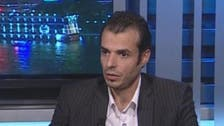 Egypt's key anti-Mubarak group to boycott presidential poll