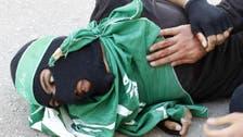 Israeli troops kill two Palestinians in Nakba clash