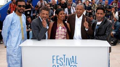 """مهرجان """"كان"""": """"تمبكتو"""" فيلم موريتاني يواجه القاعدة"""