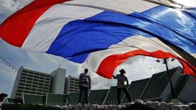 في بيان نادر.. قائد الجيش التايلاندي يهدد بالتدخل