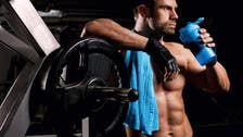 Looking to bulk up? Get to work with these surefire tricks