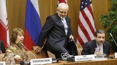 """إيران: محادثات النووي """"بنّاءة"""" لكنها لم تتقدم"""