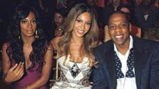 Jay-Z, Solange Knowles have 'moved on' from elevator row
