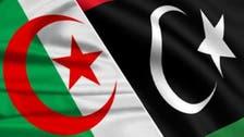 لیبیا: حملوں کے خطرے کے پیش نظر الجزائر کا سفارت خانہ بند