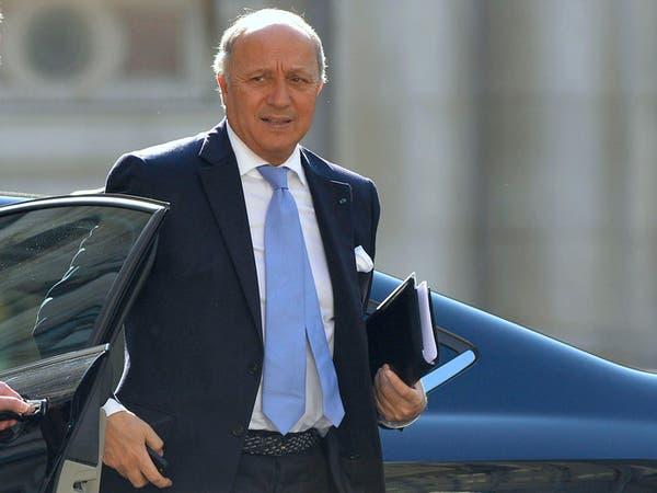 فرنسا تطلق مبادرة سلام جديدة في الشرق الأوسط