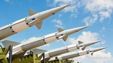 Iran pursues ballistic missile work: U.N. report