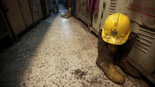 Turkey mine rescue ends, death toll at 301