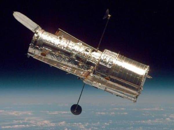 ناسا تكلف التلسكوب كبلر صائد الكواكب بمهمة جديدة