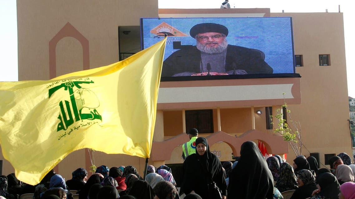 hezbollah.jpg reuters