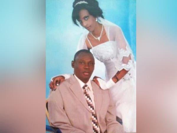 """لجوء السودانية """"المرتدة"""" إلى سفارة أميركا بالخرطوم"""