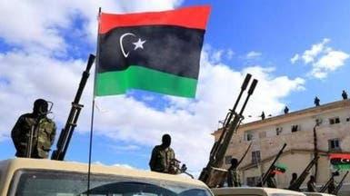 الخارجية المصرية: لا علاقة لمصر بما يجري في ليبيا