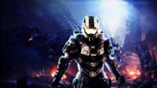 'Halo' TV series and 'Halo 5' game launching in 2015