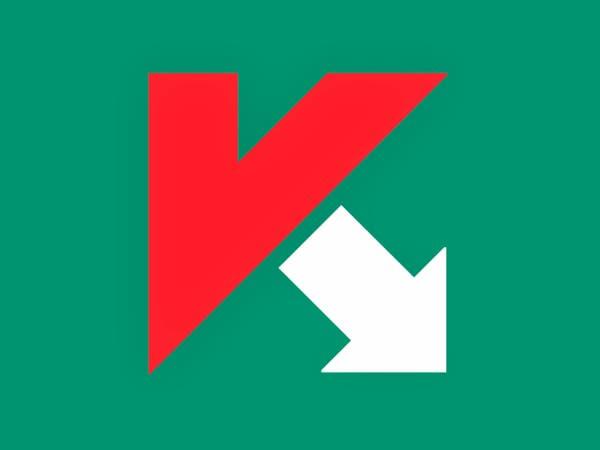 كاسبرسكي لاب تكشف عن وجود تطبيقين مزيفين باسمها