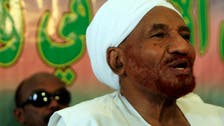 Sudan opposition urges protests as leader arrested