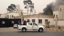 لیبی فوج نے پارلیمنٹ معطل کر دی، ہنگامی حکومت قائم