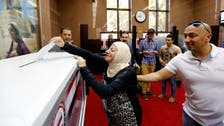 مصر.. أوروبا تتراجع عن نشر مراقبين للانتخابات