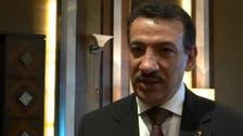 طرابلس میں جھڑپوں کے بعد سعودی سفارت خانہ بند