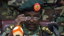Libya's army units join rogue general Haftar