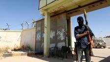 """معركة """"كرامة ليبيا"""".. الصراع وأطرافه"""