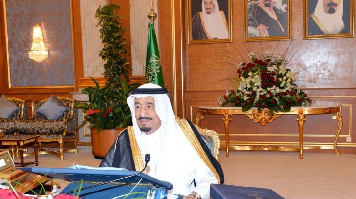 الأمير سلمان بن عبدالعزيز