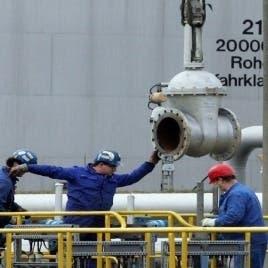 مصادر: إنتاج النفط الروسي يتراجع لـ9.42 مليون برميل