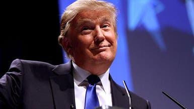 غالبية الأميركيين ترفض عدائية #ترامب ضد المسلمين