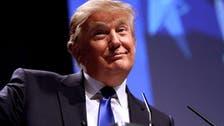 كيف غير ترامب آراءه عشرين مرة منذ شهر يونيو؟
