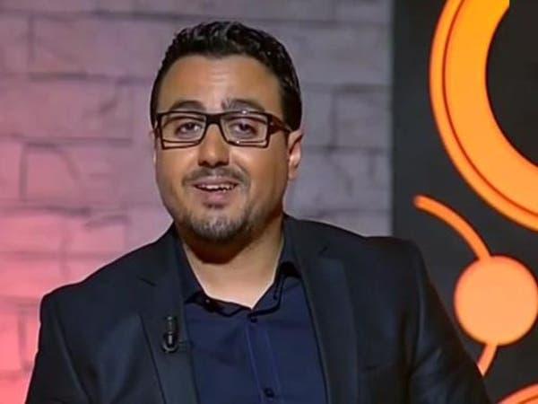 ممرضو المغرب غاضبون من مزحة تلفزيونية