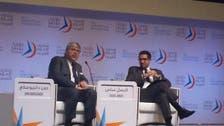 Arab Media Forum: AP's John Daniszewski talks about future of industry