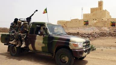 الجزائر.. التوقيع على اتفاق سلام شامل في مالي