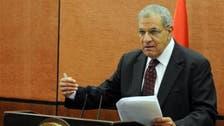بعد غرق العشرات بالوراق.. قرارات هامة للحكومة المصرية