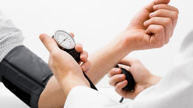السبانخ والجزر وزيت الزيتون تحمي من ارتفاع ضغط الدم