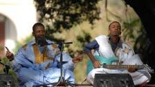 الحواجز الاجتماعية تغتال الفن في موريتانيا