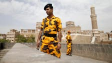 Yemeni soldiers in deadly clash with Houthis