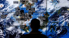 Malaysia to release satellite data on MH370