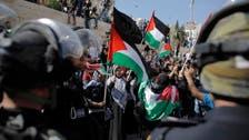دو فلسطینیوں کی شہادت، تحقیقات کرائی جائیں: عالمی برادری