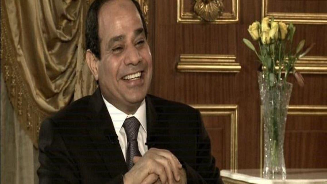 THUMBNAIL_ مقابلة مع المرشح الرئاسي المصري عبد الفتاح السيسي
