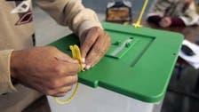 الیکشن دھاندلی، وزیر اعظم کے حلقے کا پنڈورا بکس
