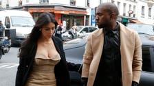 Kanye West halts concert after disabled fans refuse to stand up