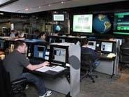 سيمانتك: مجرمو الإنترنت أصبحوا أكثر ضراوة