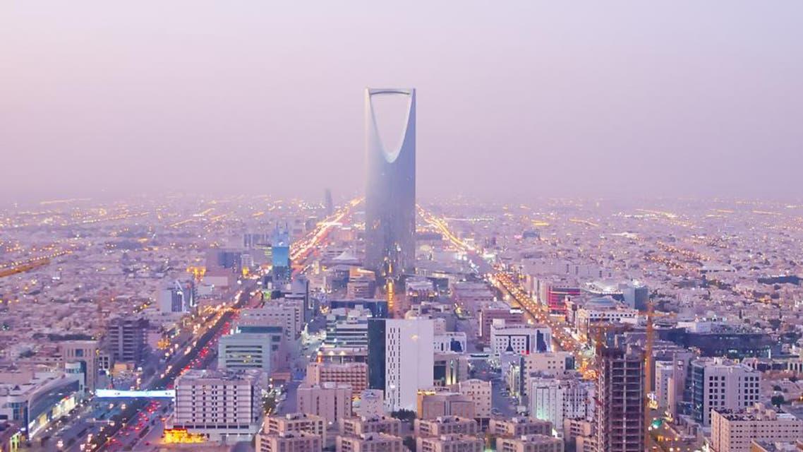 "Saudi Arabiya is ""undertaking an ambitious economic reform"" according to the IMF. (File photo: Shutterstock)"